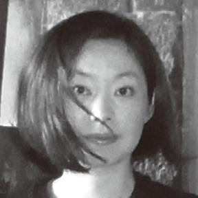 Sachie Nakamura